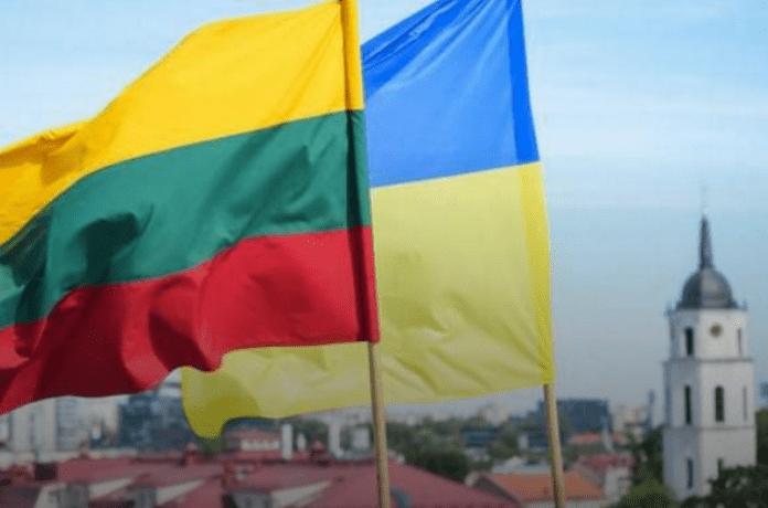 kriptovaljutnye-moshenniki-iz-litvy-pereehali-v-ukrainu
