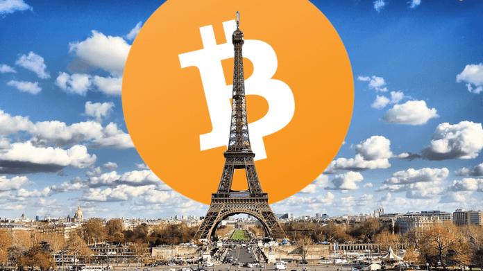 v-skorom-vremeni-francija-ne-zapustit-nacionalnuju-kriptovaljutu