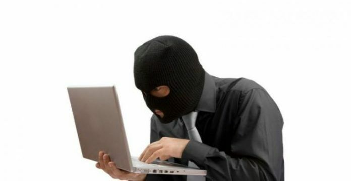 obman-cherez-facebook-kitajskie-biznesmeny-hoteli-kupit-kriptovaljutu-zadeshevo-i-poterjali-250-tysjach-dollarov