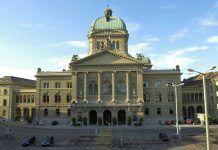 shvejcarskij-parlament-planiruet-ustanovit-pravila-dlja-kriptoindustrii
