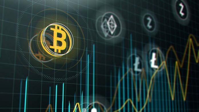 za-poslednie-24-chasa-obem-torgov-kriptovaljutoj-bitkoin-prevysil-11-milliardov-dollarov