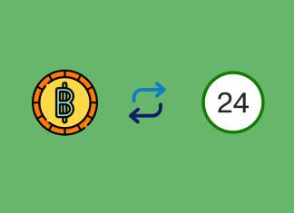bitcoin-na-privat24