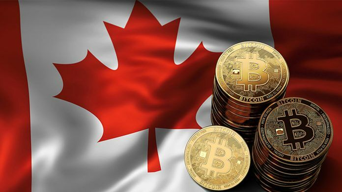 v-kanade-nachnut-platit-nalogi-v-kriptovaljute