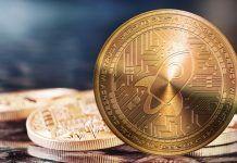 stellar-otpravila-na-adres-kriptobirzhi-coinbase-113-millionov-dollarov