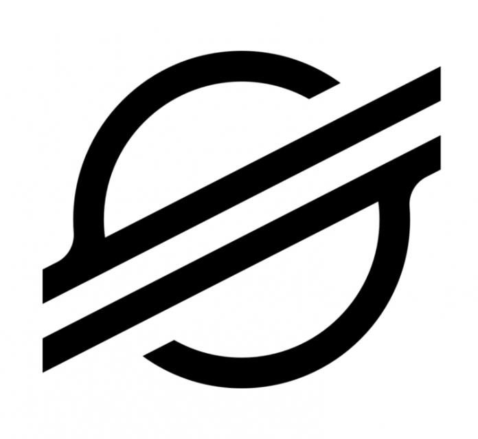 stellar-nameren-smenit-logotip
