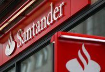 bank-santander-izvinjaetsja-za-lozhnuju-informaciju-otnositelno-partnerstva-s-ripple