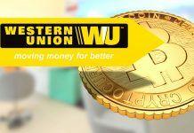 razrabotchik-piter-todd-vestern-junion-osnovnoj-konkurent-bitcoin