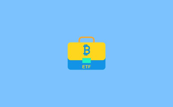 chto-takoe-bitcoin-etf-bitbetnews