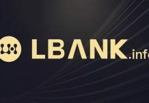 lbank-birzha-obzor-kupit-grams-bitbetnews