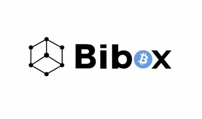 bibox-exchange-bitbetnews