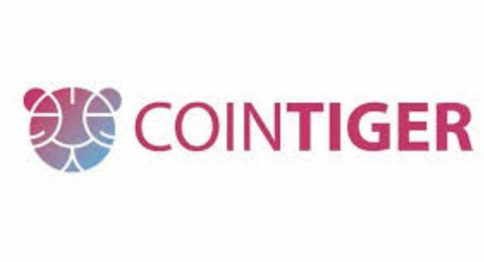 Cointiger-birzha-bitbetnews