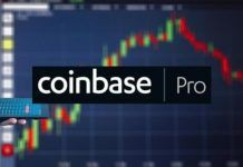 coinbase-pro-obzor-bitbetnews