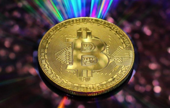 bitcoin-dostig-godovogo-maksimuma-bitbetnews