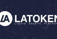 latoken-birzha-bitbetnews