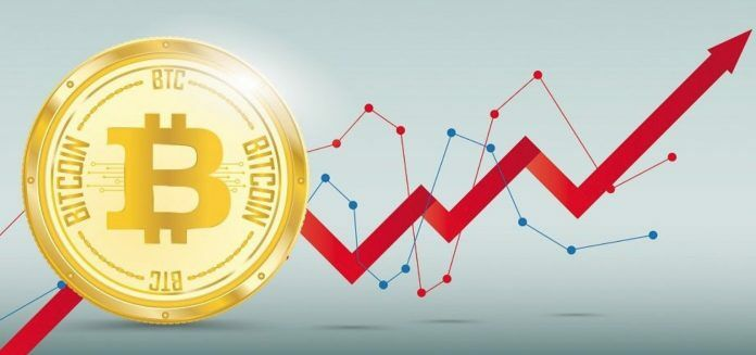 bitcoin-ustanovil-noviy-record-ceny-bitbetnews
