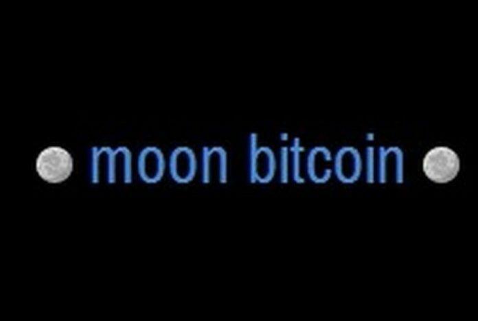 moonbitcoin-obzor-bitbetnews