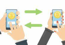 transactia-bitcoin-bitbetnews