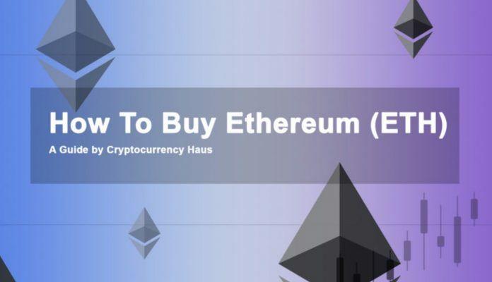 kak-kupit-ethereum-bitbetnews