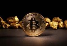 kak-mainit-bitcoin-bitbetnews