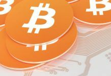 bitcoin-history-bitbetnews