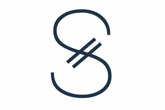 satoshi-in-bitcoin-bitbetnews