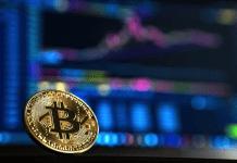 novyj-rekord-v-bitkoin-seti-realnaja-aktivnost-polzovatelej-vyshe-pokazatelej-dekabrja-2017-goda