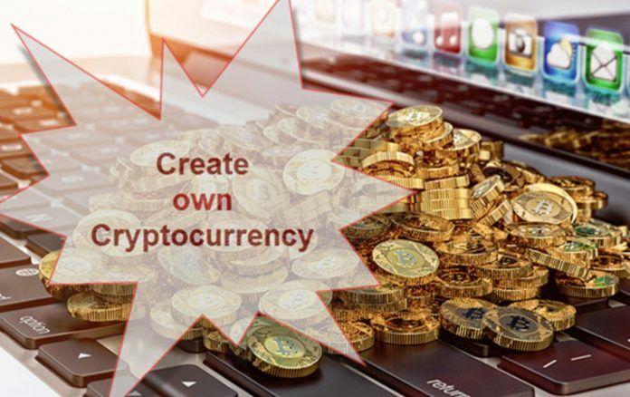 sozdat'-cryptocurrency-bitbetnews