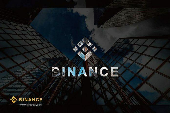 binance-uspeshno-perenesla-monety-bnb-s-jefiriuma-na-svoj-blockchain