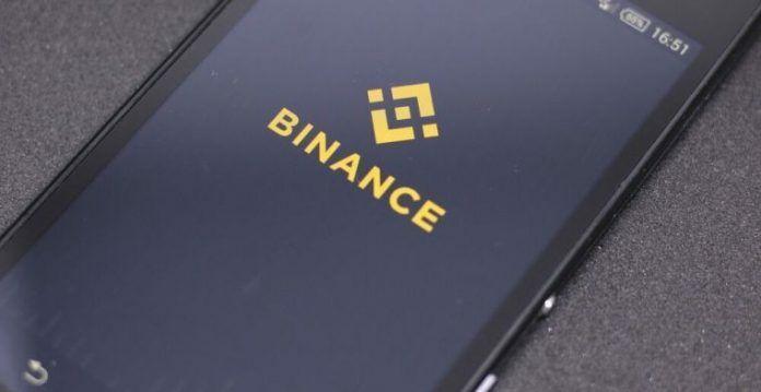 binance-oficialno-zajavila-o-delistinge-bitcoin-sv
