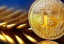 afganistan-tunis-i-uzbekistan-izuchajut-vozmozhnost-vypuska-bitkoin-obligacij
