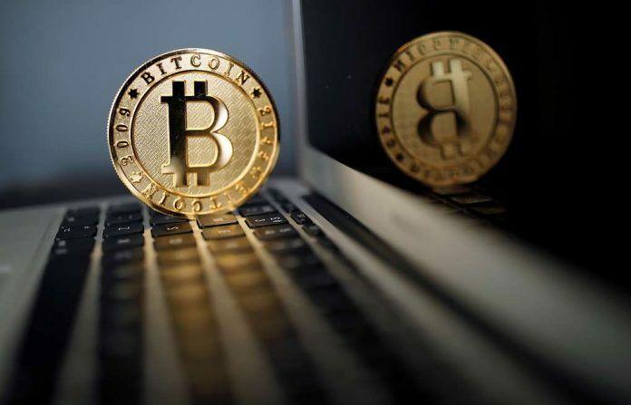 bitkoin-prevzoshel-fondovyj-rynok-v-2019-godu-na-40