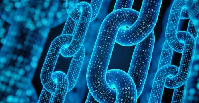 art-platforma-blockchain-privlekla-2-mln-dollarov-ot-facebook-coinbase