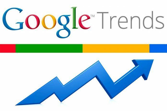 google-trends-populjarnost-zaprosa-kupit-bitkoin-rastet-vmeste-s-cenoj-na-topovuju-kriptovaljutu