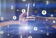 bitkoin-set-lightning-network-naschityvaet-bolee-8000-uzlov
