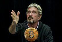 dzhon-makafi-bitcoin-dostignet-1-milliona-dollarov-k-2020-godu