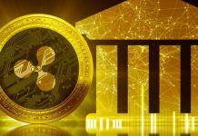 ripple-labs-prodala-20-millionov-xrp-zarabotav-7-millionov-dollarov