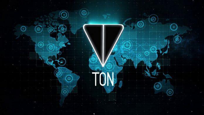 telegram-nachal-testirovat-svoju-blokchejn-platformu-ton