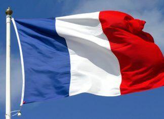 francija-hochet-ubedit-gosudarstva-chleny-es-v-neobhodimosti-prinjatija-pravil-dlja-kriptoindustrii