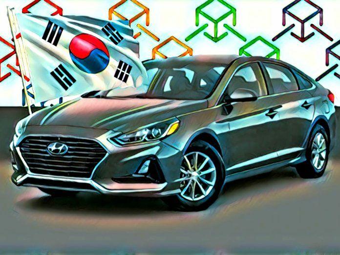 avtomobilnyj-gigant-hyundai-budet-ispolzovat-blokchejn-v-svoih-jelektromobiljah