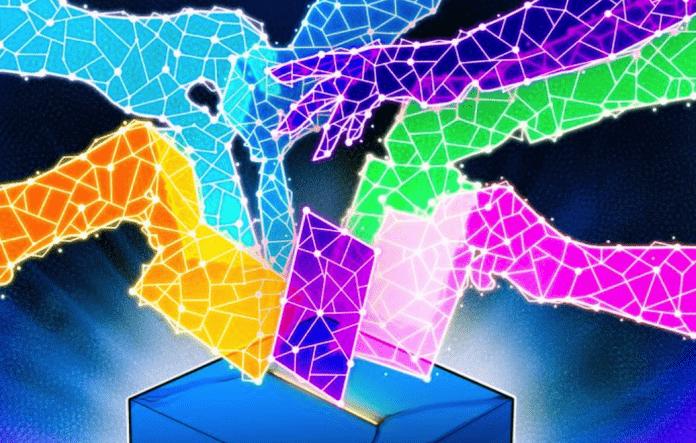 голосование makerdao