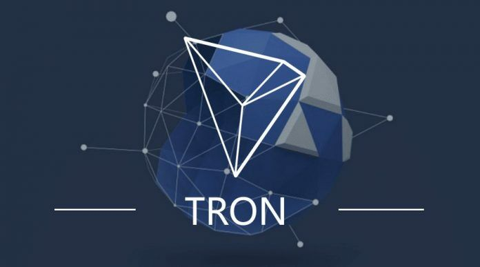 tron-travel