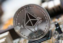 Ethereum-mining-bitbetnews