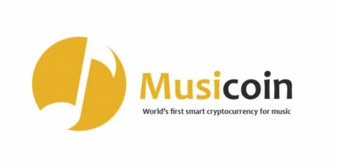 musicoin-bitbetnews