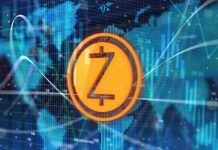 zcash-mining-bitbetnews
