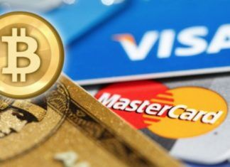 visa-to-bitcoin-bitbetnews