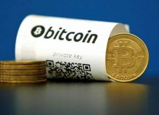 cash-to-btc-bitbetnews