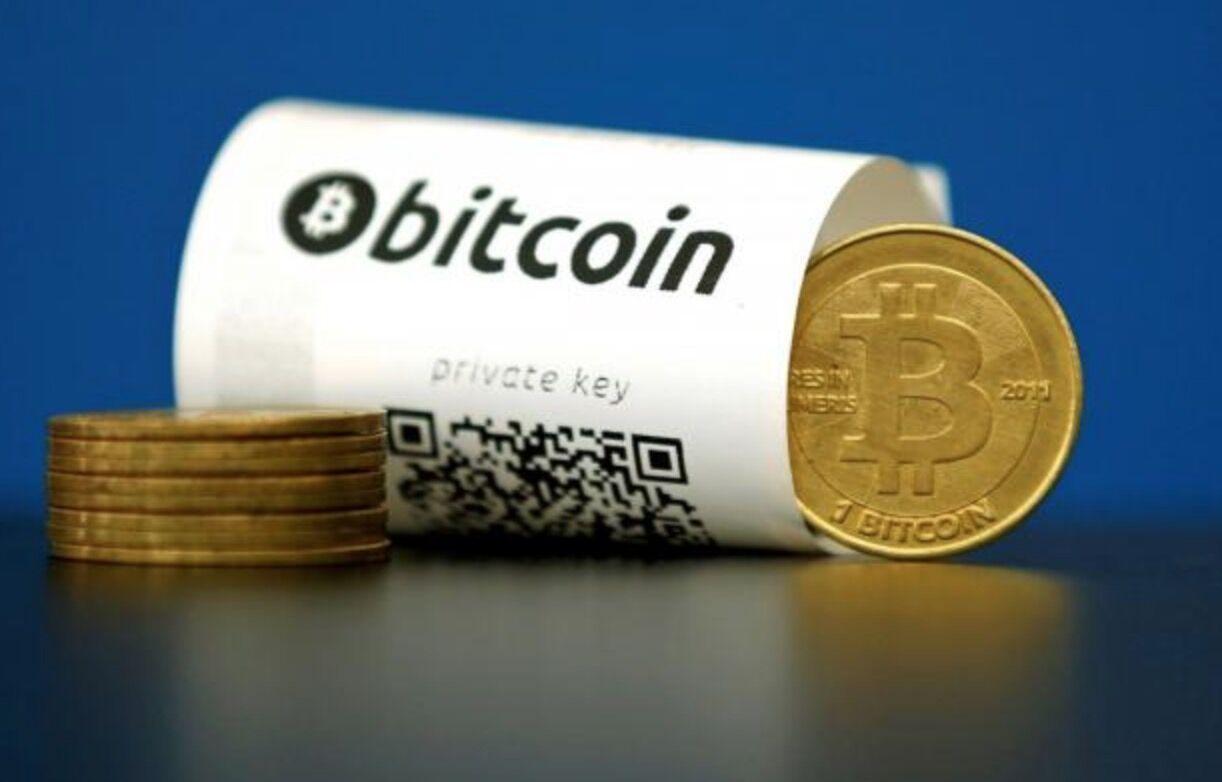 Где купить биткоин наличными биткоин акции
