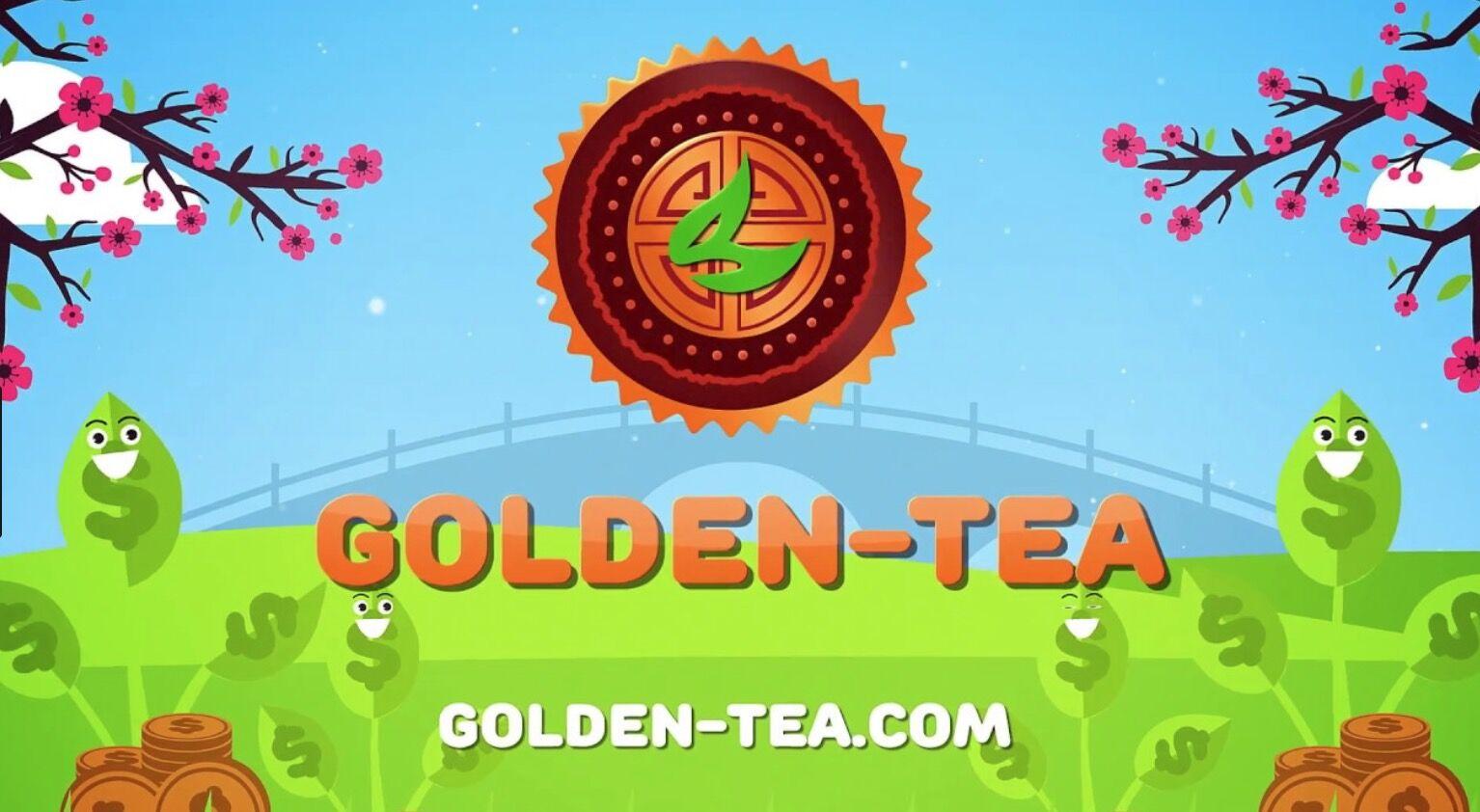 игра чайное дерево на деньги
