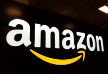 amazon-poluchila-patent-na-reshenie-na-osnove-proof-of-work