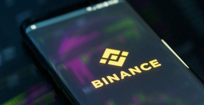 binance-oficialno-otkrylas-v-blagodarnost-klientam-razdajut-50-000-bnb